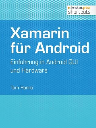 Xamarin für Android