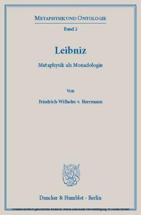 Leibniz.
