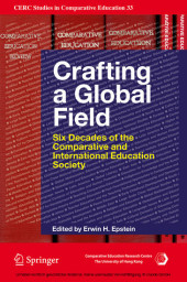 Crafting a Global Field