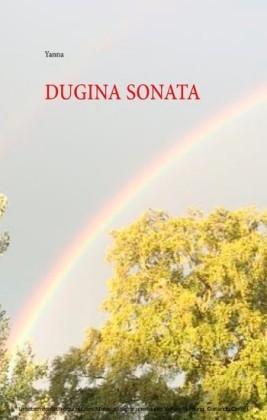 Dugina sonata