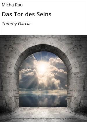Das Tor des Seins