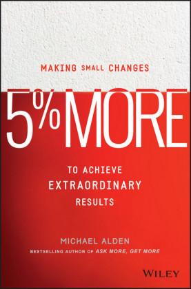 5% More,