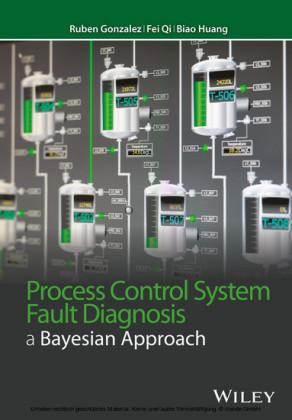 Process Control System Fault Diagnosis