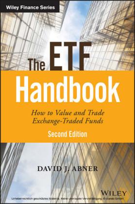 The ETF Handbook