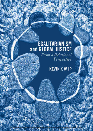 Egalitarianism and Global Justice