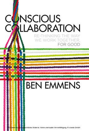 Conscious Collaboration