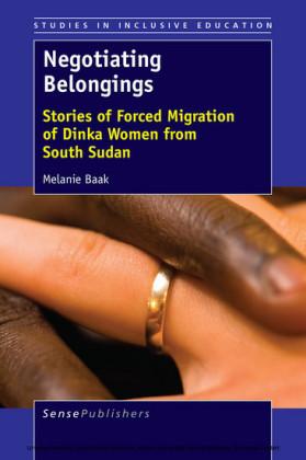 Negotiating Belongings
