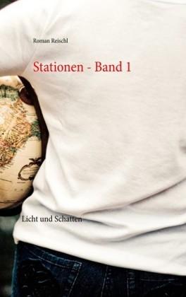 Stationen - Band 1