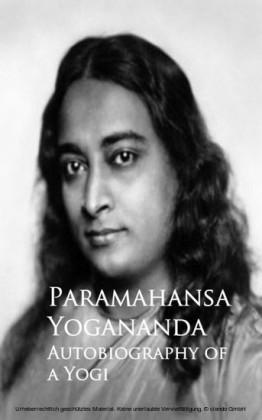 Autobiography of a yogi ebook hofer life autobiography of a yogi fandeluxe Images