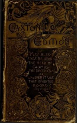 Baled Hay - A Drier Book than Walt Whitman's: Leaves o' Grass