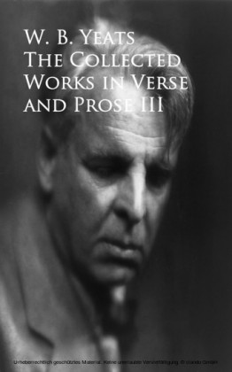 The Works in Verse and Prose