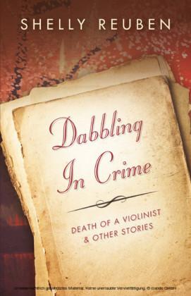 Dabbling in Crime