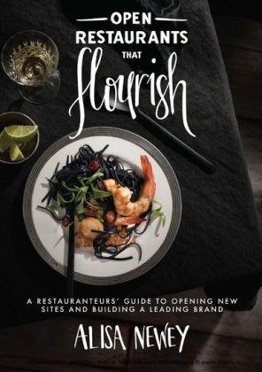 Open Restaurants That Flourish