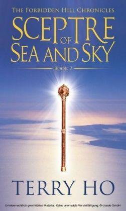 Sceptre of Sea and Sky