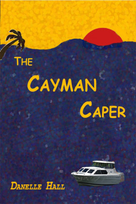 The Cayman Caper