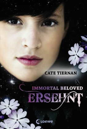 Immortal Beloved 2 - Ersehnt