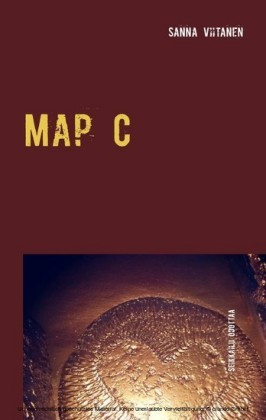 Map C