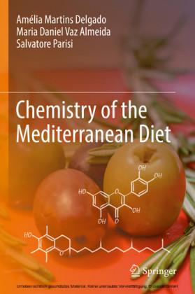 Chemistry of the Mediterranean Diet