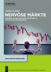 Nervöse Märkte