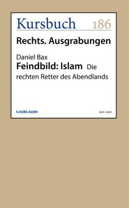 Feindbild: Islam