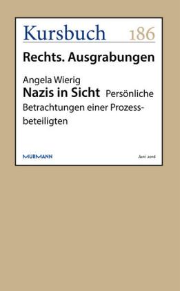 Nazis in Sicht