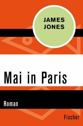 Mai in Paris
