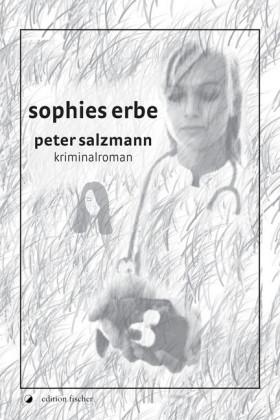 Sophies Erbe