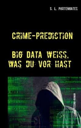 Crime-Prediction
