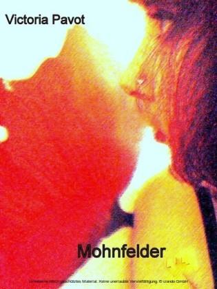 Mohnfelder