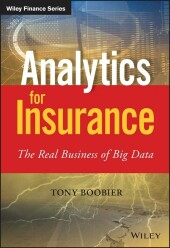 Analytics for Insurance