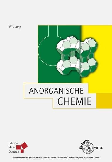 Anorganische Chemie Riedel Pdf