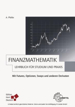 Finanzmathematik - Lehrbuch für Studium und Praxis (PDF)
