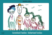Gummiband-Familien;Rubberband Families