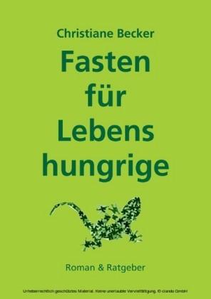 Fasten für Lebenshungrige