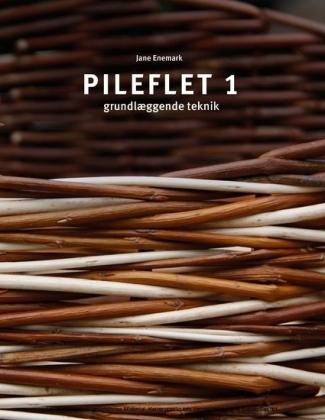 Pileflet 1