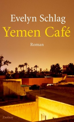 Yemen Café