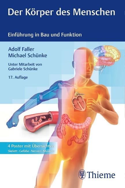 Der Körper des Menschen (eBook) | ALDI life