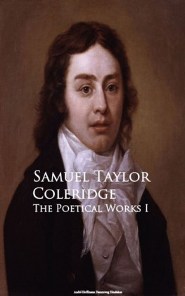 The Poetical Works I