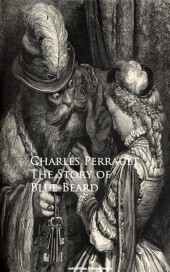 The Story of Blue-Beard