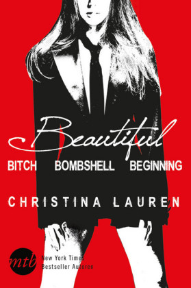 Beautiful: Beautiful Bitch / Beautiful Bombshell / Beautiful Beginning