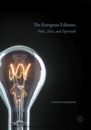 The European Edisons
