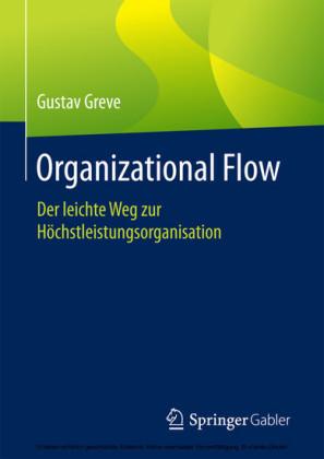 Organizational Flow