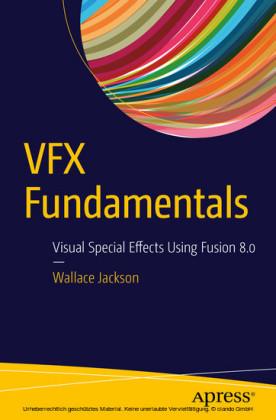 VFX Fundamentals