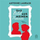 Das Bild aus meinem Traum, 3 Audio-CDs Cover