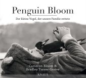 Penguin Bloom Cover