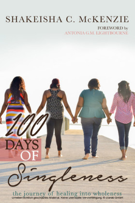 100 Days of Singleness