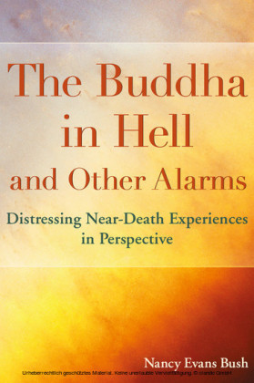 The Buddha in Hell and Other Alarms