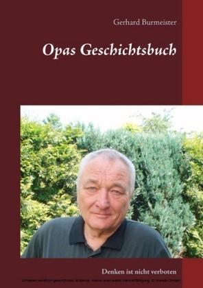 Opas Geschichtsbuch