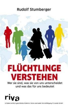 Flüchtlinge verstehen