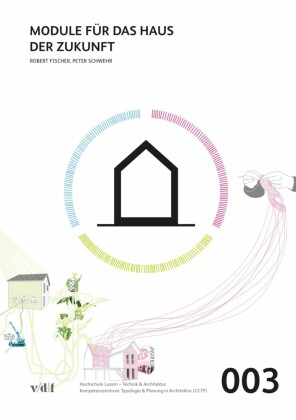Module für das Haus der Zukunft